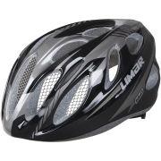 Limar 660 Road Helmet