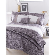 Catherine Lansfield Animal Bedding Set - Multi