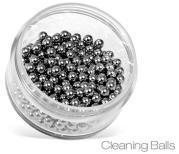 Decanter Cleaning Balls