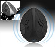 CyFi Wireless Sports Speaker
