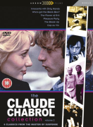Claude Chabrol - The Collection - Vol. 2