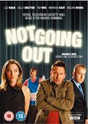 Not Going Out - Series 1-2