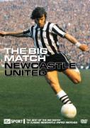 Newcastle United - The Big Match