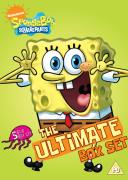 SpongeBob SquarePants Ultimate Box Set