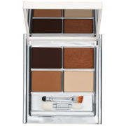 i-shadow Eye Shadow Quad- Choca Mocha