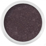 bareMinerals Liner Shadow - Sugar Plum (0.28g)