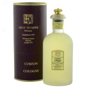 Trumpers Curzon Aftershave - 100ml