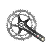 Campagnolo Record Ultra-Torque ST Bicycle Chainset