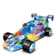Lite Brix Lumi-Star Racer