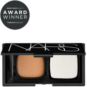 NARS Cosmetics Radiant Cream Compact Foundation (Barcelona)