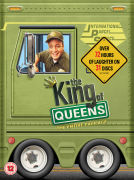 King of Queens - Complete Verzameling