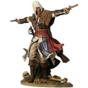 Edward Kenway: The Assassin Pirate - USED