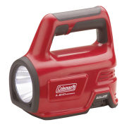 Coleman CPX - LED Flashlight