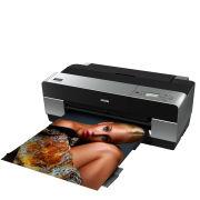 Epson Stylus PRO 3880 Colour Inkjet Printer