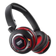 Creative Sound Blaster Evo Zx Bluetooth Gaming Headset (PS4, PC, Mac, Mobile) - Black