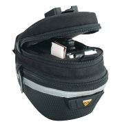Topeak Survival Tool Wedge II Saddlebag