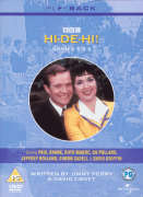 Hi-De-Hi - Series 5 And 6
