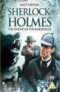 Sherlock Holmes - The Hound of Baskervilles (2000)
