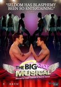 Big Gay Musical
