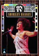 Shirley Bassey On TV