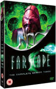 Farscape - The Complete Season Three