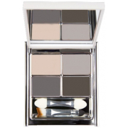 i-shadow Eye Shadow Quad- Laguna