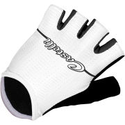 Castelli Women's Dolcissima Gloves - White