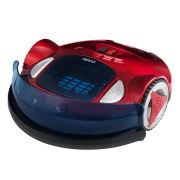 Pifco Robotic Vacuum Cleaner