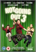 Not Going Out - Series 3