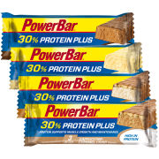 Powerbar Sports ProteinPlus 30pc Bar - Box of 15