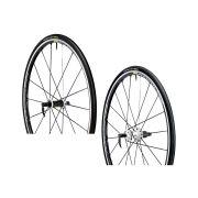 Mavic 2013 Ksyrium SLS Wheelset