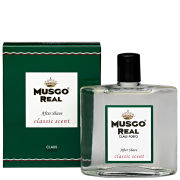 Musgo Real After Shave (100ml)