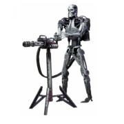 NECA Robocop Endoskeleton 7 Inch Action Figure