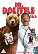 Dr. Dolittle / Dr. Dolittle 2