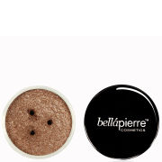 Bellapierre Cosmetics Shimmer Powder Eyeshadow 2.35g - Various shades
