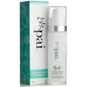 Pai Instant Calm: Chamomile & Rosehip Calming Day Cream - 50ml