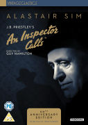 An Inspector Calls - 60th Anniversary Editie