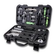 Birzman Travel Tool Box (20 Pieces)