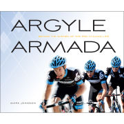 Argyle Armada Behind the Scenes - Mark Johnson