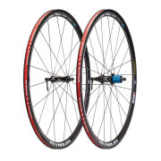 Reynolds Thirty Two Clincher Wheelset