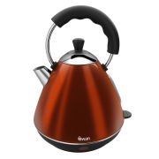 Swan 2 Litre Pyramid Kettle - Copper