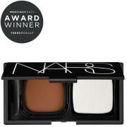 NARS Cosmetics Radiant Cream Compact Foundation (Macao)