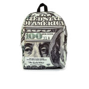 Mojo Hundred Dolla Backpack - Multi