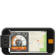 i-Bike GPS+