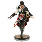 Assassin's Creed II Ezio Premium Statue