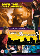 Save The Last Dance/Save The Last Dance 2