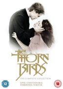 Thornbirds - Complete Verzameling