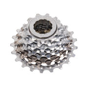 Campagnolo Ghibli Ultra 9X Bicycle Cassette - 9 Speed