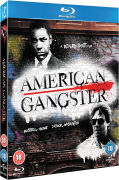 American Gangster - Screen Outlaws Edition