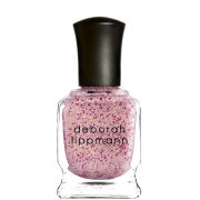 Deborah Lippmann Mermaid's Kiss (15ml)
